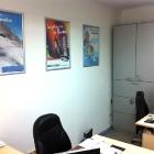 Unsere Reisebüro – Eurolines Romania München – Ihr Rumänien Reisen Spezialist