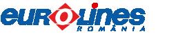Eurolines Romania München – Ihr Rumänien Reisen Spezialist | Billige Flüge, Busfahrten, Bus Tickets, Urlaub Reisen, Paketdienst, Mietwagen, Lastminute, Sonderangebote